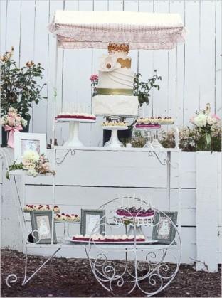 mini-desserts-gallery