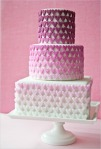0207-1-diy-wedding-cake-diy-wedding-favors_we