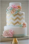 mint-pink-and-peach-shabby-chic-wedding-inspiration-board