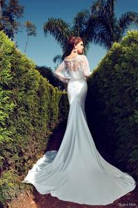 nurit-hen-2013-wedding-dress-long-sleeves