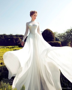 nurit-hen-bridal-2013-wedding-dress-long-sleeves