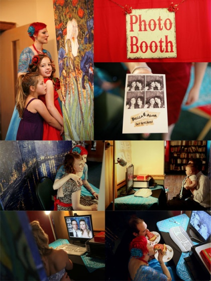 diy-wedding-photobooth