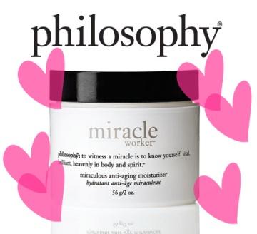 BB_Philosophy_Miracle_450pxa