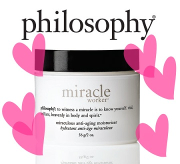 BB_Philosophy_Miracle_450pxa